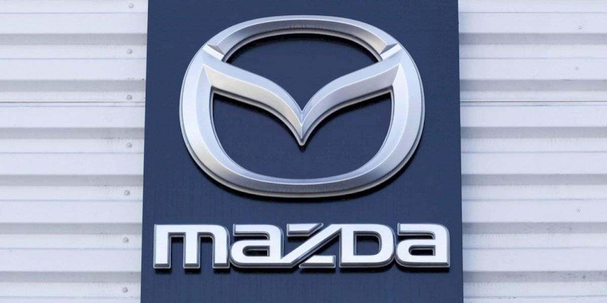 Mazda anuncia mas inversión para México
