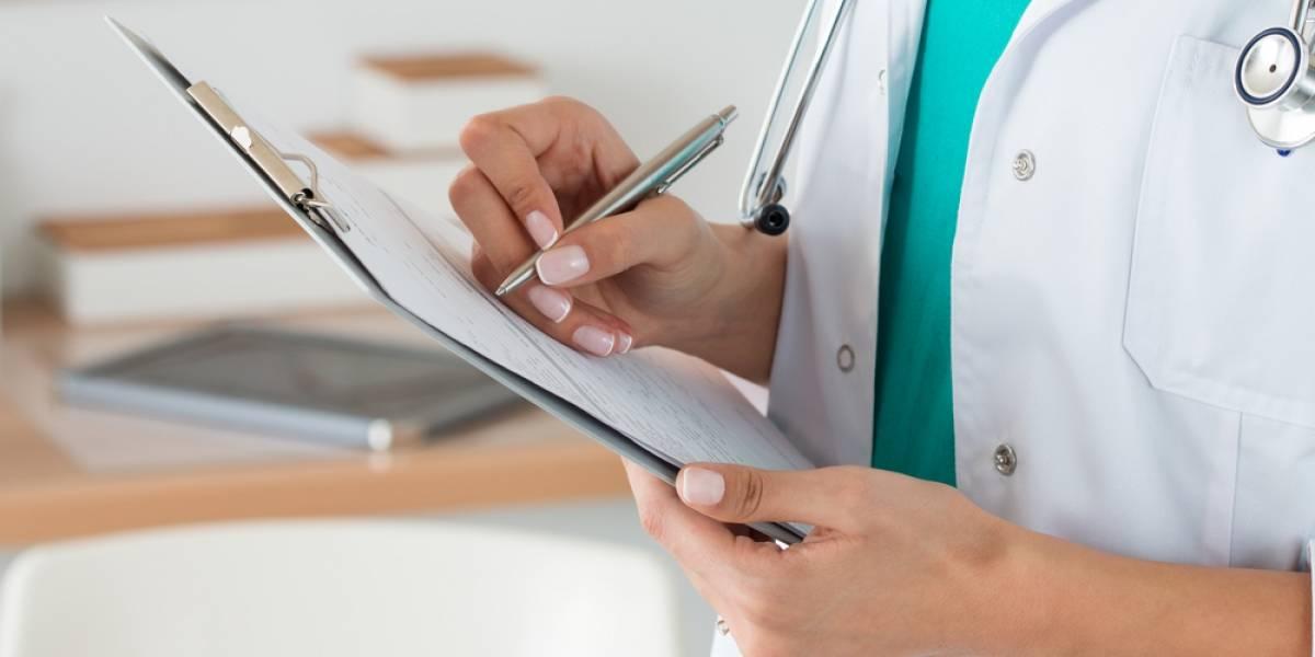 Hospital de Cayey informa que tiene dos casos sospechosos de coronavirus