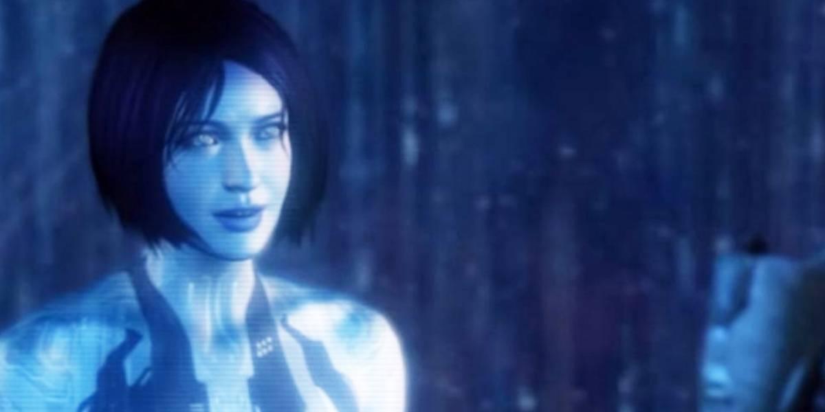 Microsoft eliminará soporte para la app de Cortana dentro de poco