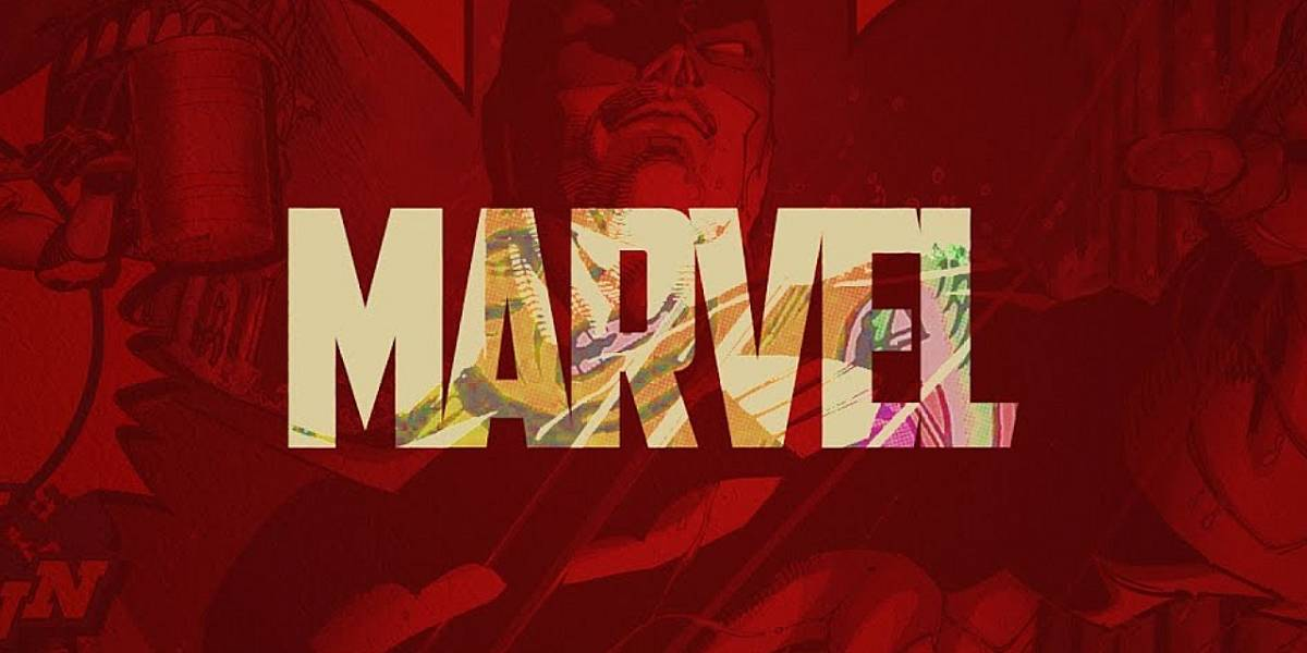 Marvel cuenta con su estadio en Australia y es espectacular