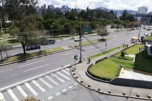 https://www.metroecuador.com.ec/ec/noticias/2019/11/17/ciclistas-sorprendidos-cancelacion-del-ciclopaseo-quito-este-17-noviembre.html