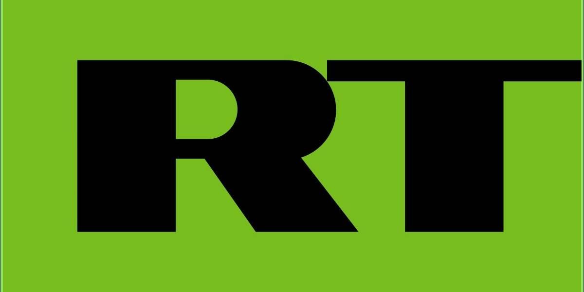 RT espera explicaciones de CNT por cortar su emisión en Ecuador