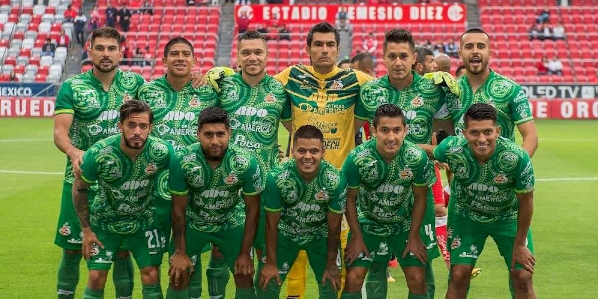 Quedaron definidos los horarios de las semifinales del Ascenso MX