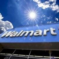 """En medio de empleados contagiados, Walmart de Caguas cierra por """"limpieza"""""""