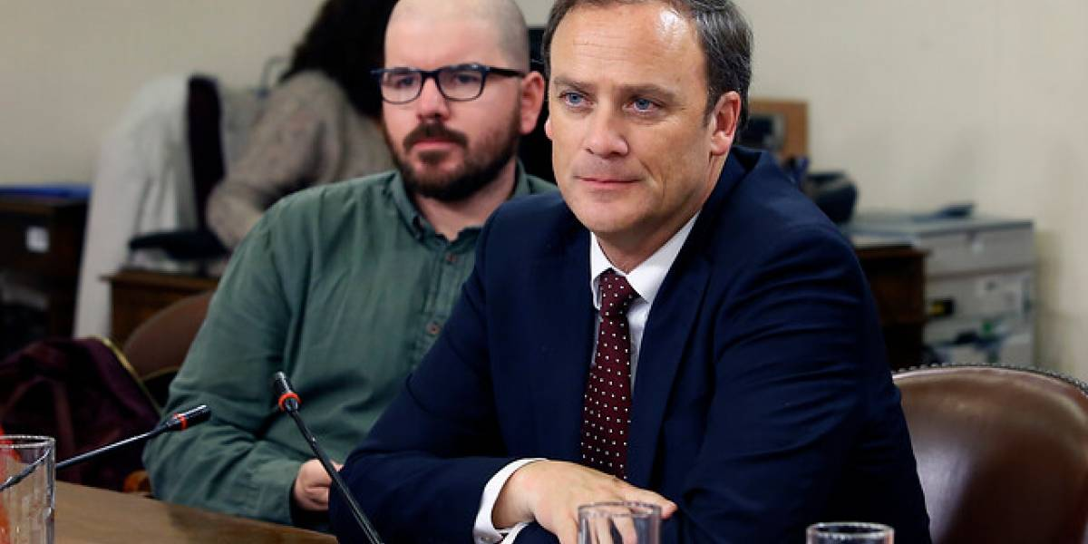 Dijeron que será para mejor: Gobierno retira urgencia a proyecto que subsidia ingreso mínimo