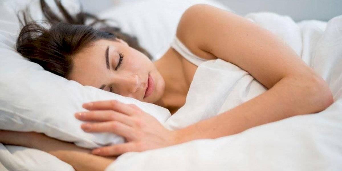 Nueva línea de camas llega a Tecno Fácil para ofrecer confort y frescura al dormir