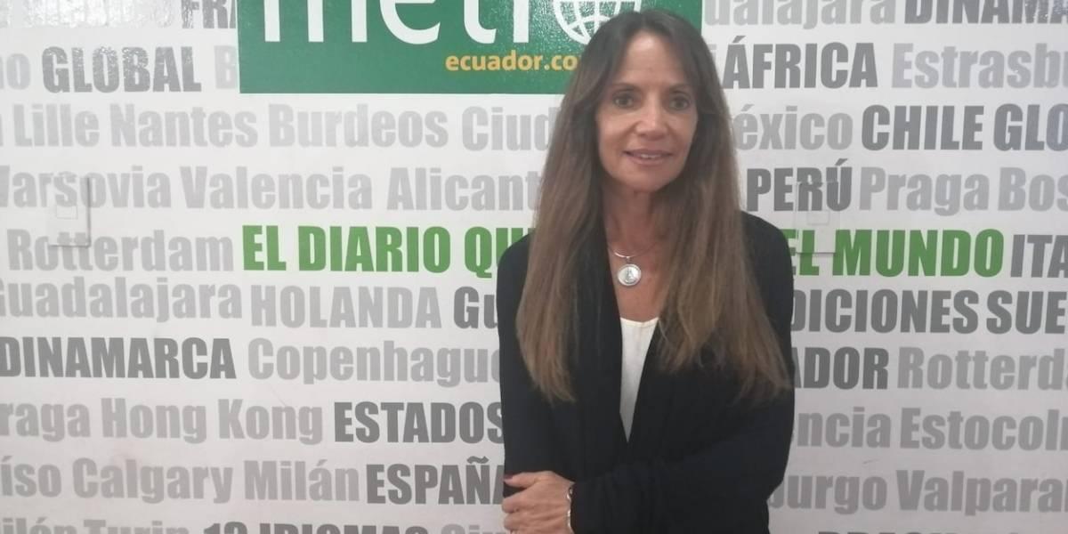 """La vivienda que busca está en Feria """"Vive Clave"""""""