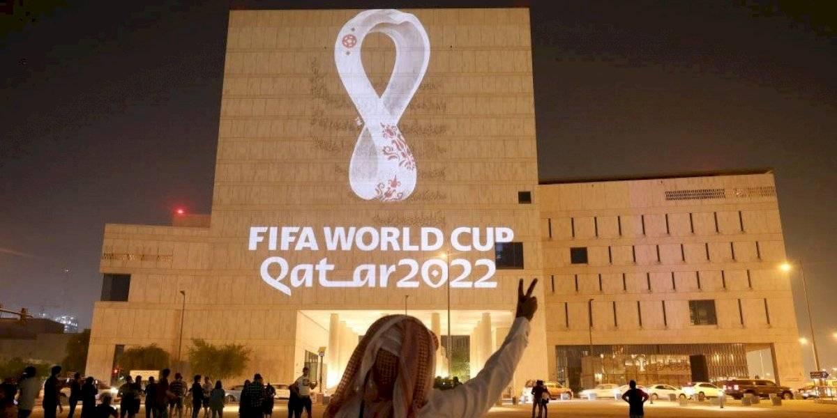 Catar renta cruceros para el Mundial de 2022