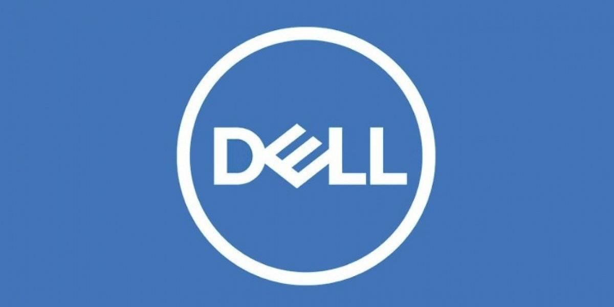 Dell oferece Xbox Game Pass para PCs sem custo em todos os notebooks da linha gamer