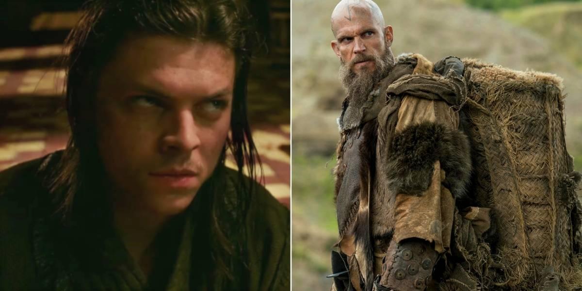 Vikings: Novo vídeo revela mistério que será abordado na estreia especial da 6ª temporada
