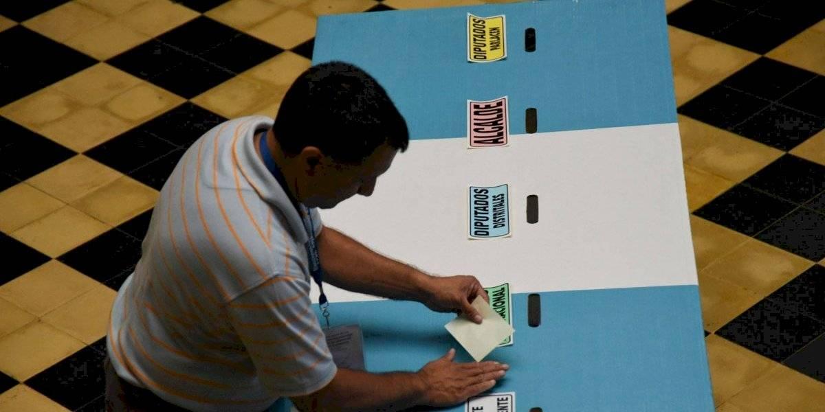 Inclusión, reelección y listas abiertas, las propuestas para reformar la Ley Electoral