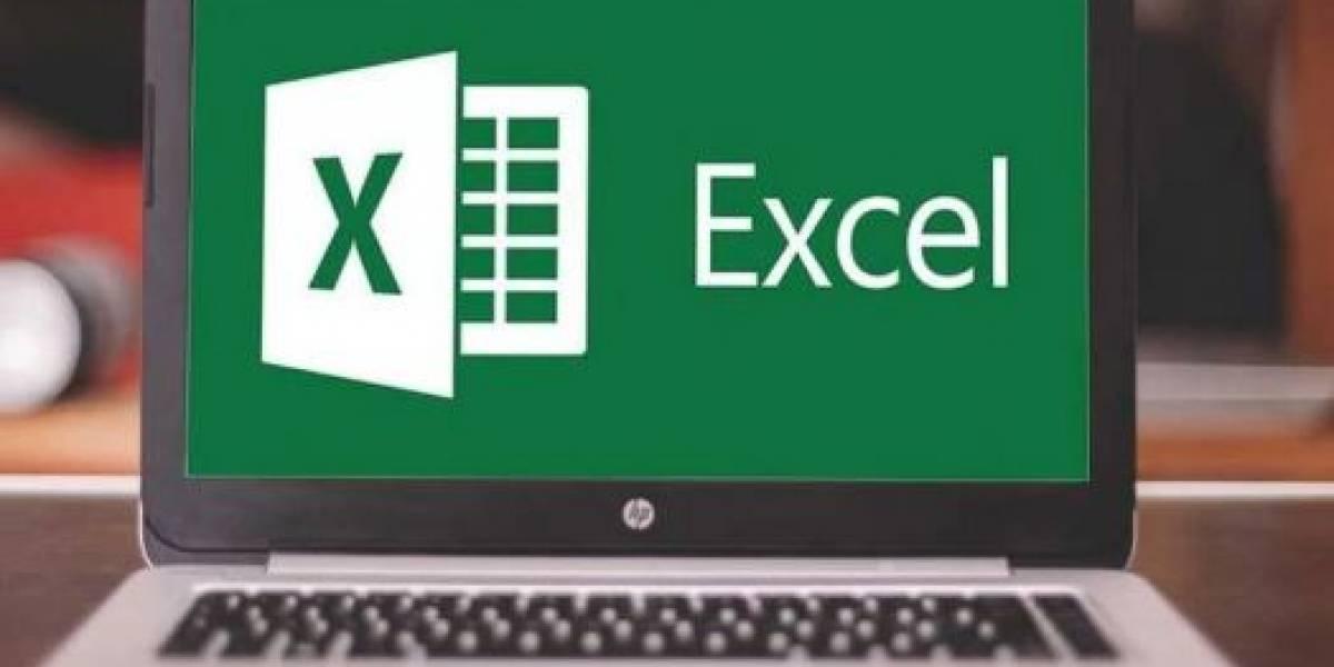 Científicos renombran genes humanos para evitar que Microsoft Excel los interprete como fechas