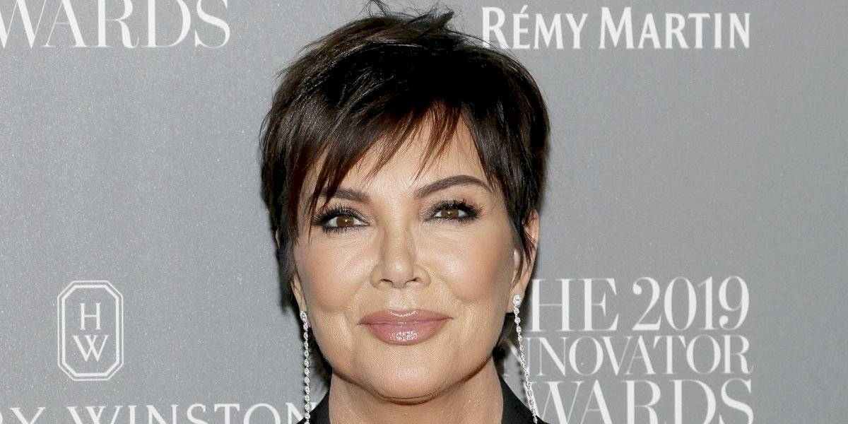Kylie Jenner vende su compañía de cosméticos a famosa marca