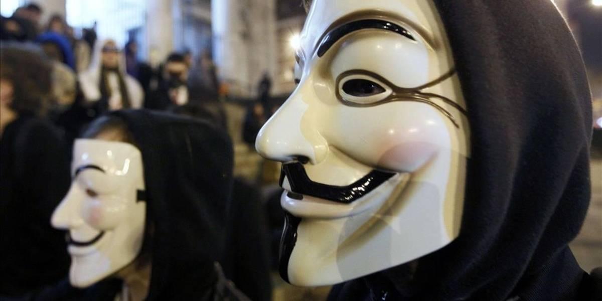 La regla de Twitter que está eliminando posteos y bloqueando usuarios que filtren información personal en Chile