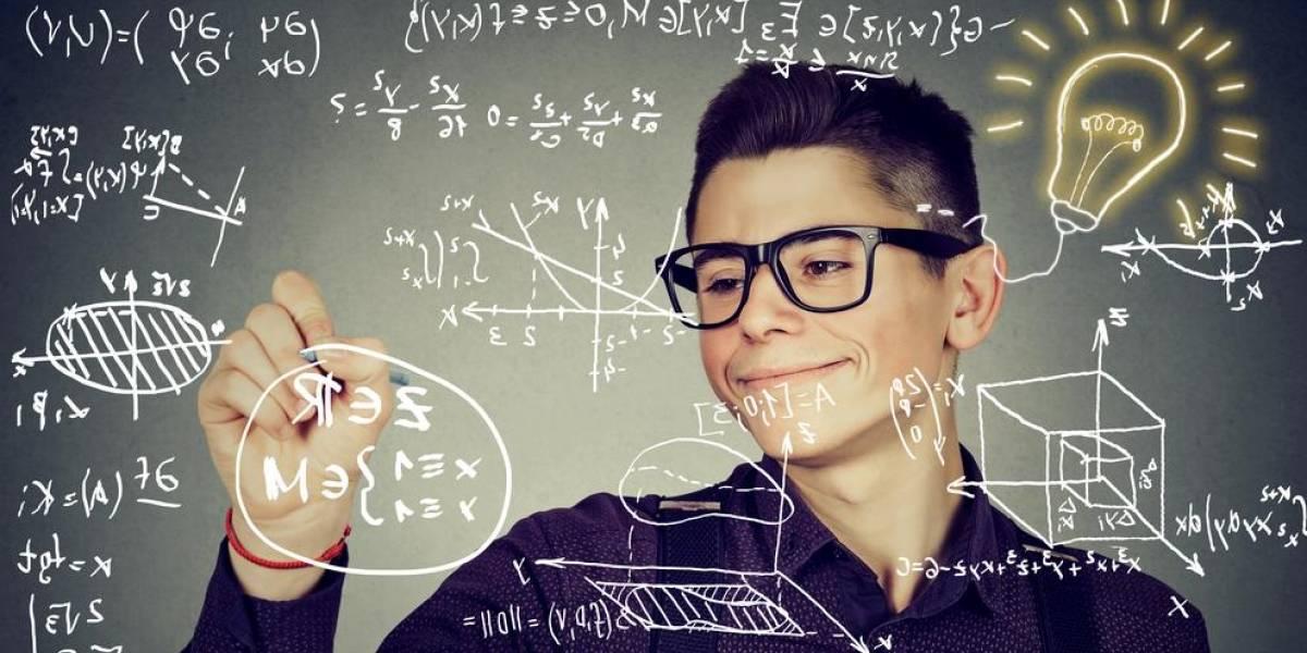 Mitos sobre las matemáticas que son completamente falsos