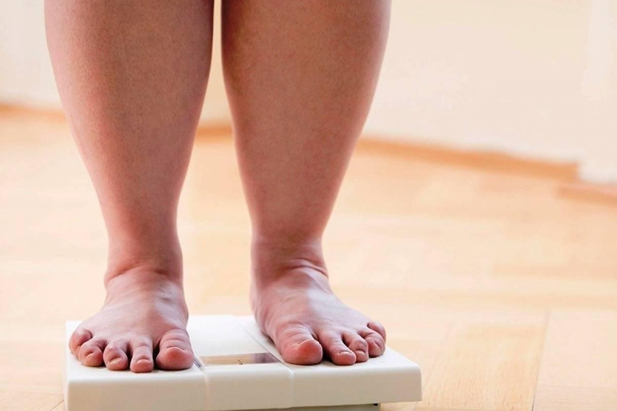 Pesquisa científica revela perigo desconhecido na perda de peso extrema causada pela cirurgia bariátrica - Metro Jornal