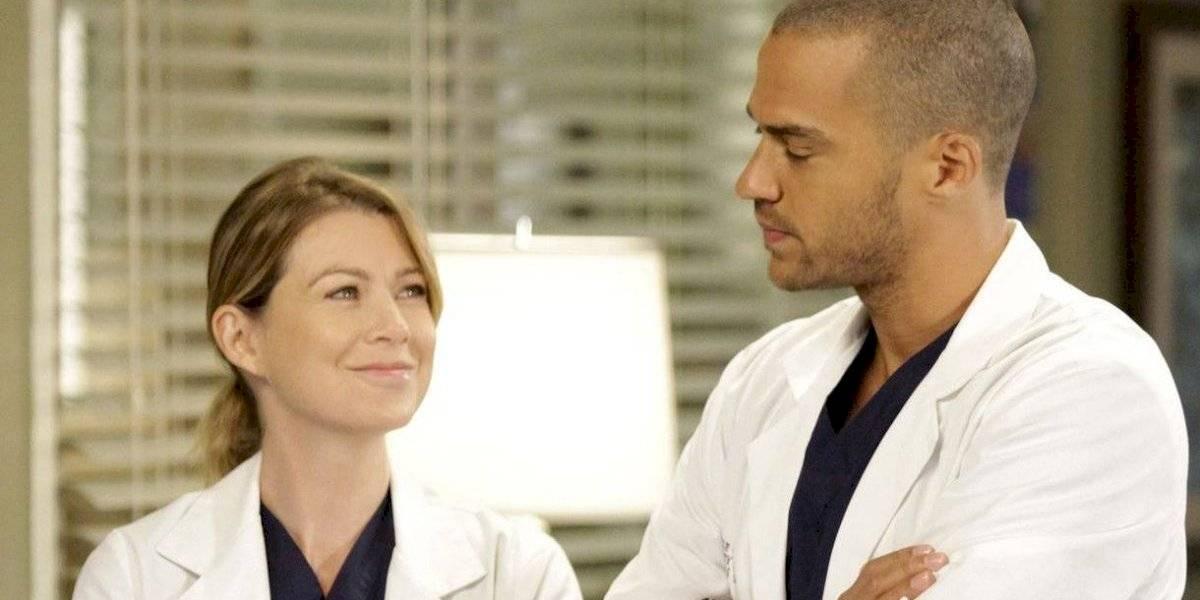 Grey's Anatomy: Novo romance marcará um dos episódios mais emocionantes da 16ª temporada