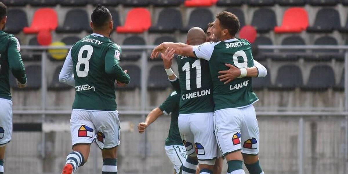 Programación de la 29ª fecha de Primera B: Wanderers quiere dar otro paso al título y Valdivia se juega el todo o nada