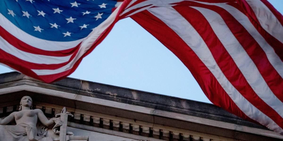 Departamento de Justicia de EE. UU. investiga posible complot de sobornos para obtener indulto presidencial