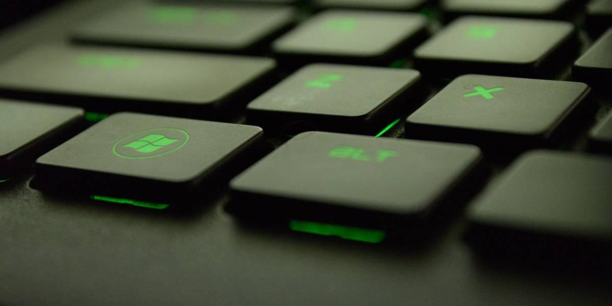 Microsoft encontró más de 44 millones de cuentas activas con contraseñas filtradas previamente