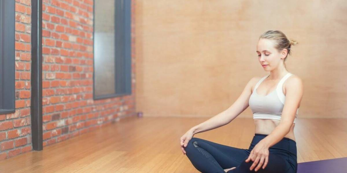 Pranayamas: quatro exercícios respiratórios para incluir na rotina