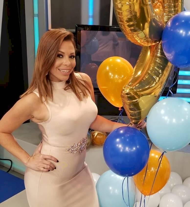 Carlisa