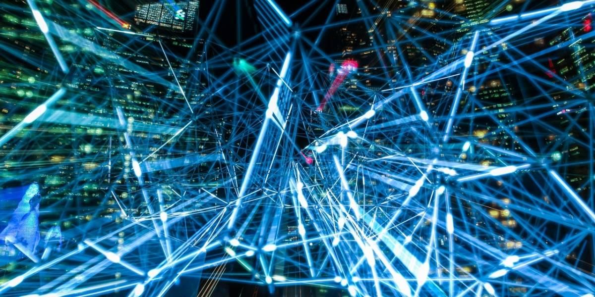 Sabías que Movistar utiliza Big Data para mejorar la respuesta a contingencias