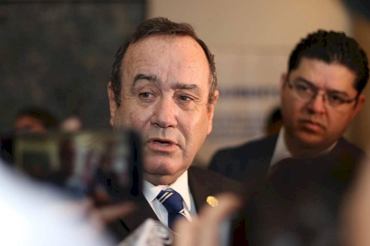 Álvaro Alay