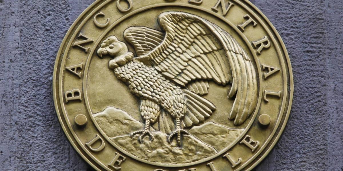El Banco Central flexibilizó el calendario del programa de liquidez del sistema financiero