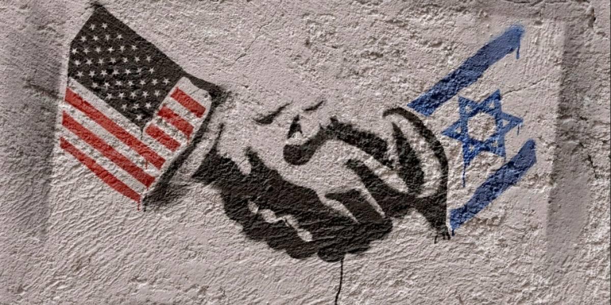 Posición de EU sobre asentamientos israelíes no cambia el derecho internacional: experto