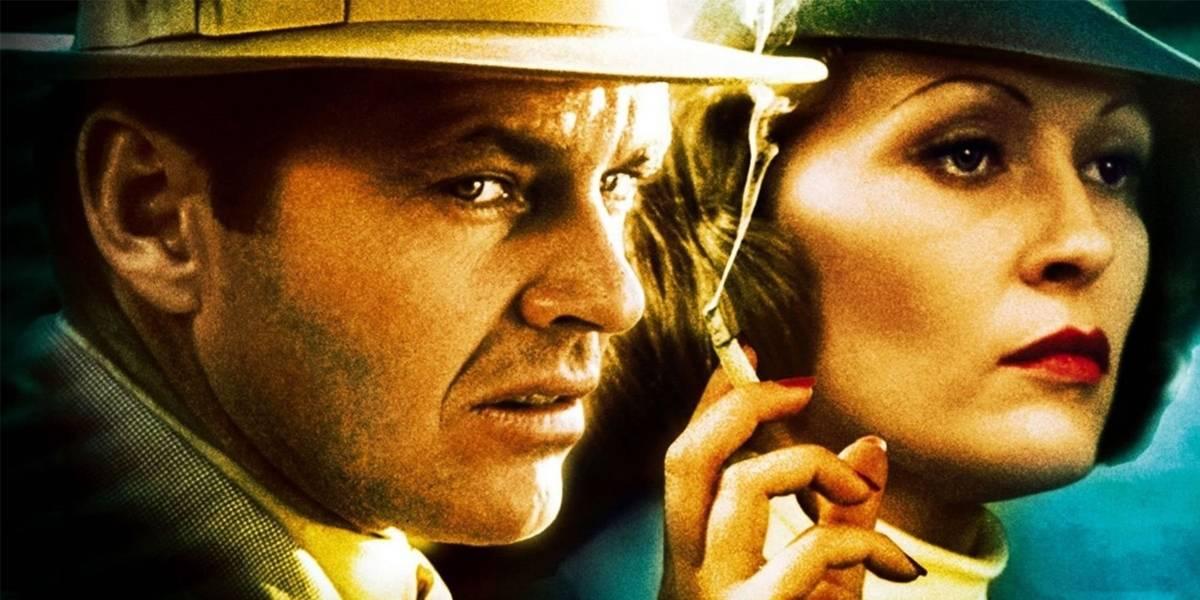 David Fincher está desarrollando una precuela de 'Chinatown' para Netflix