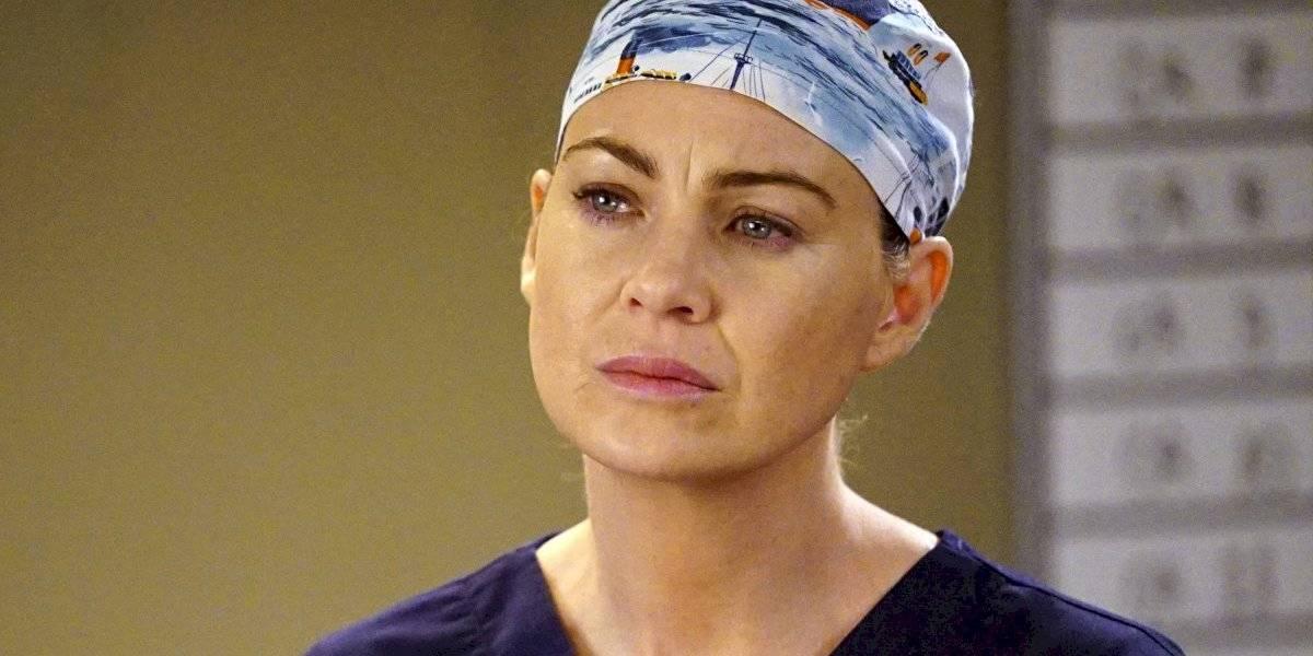 Grey's Anatomy: Desespero e emergência marcam último episódio da 16ª temporada exibido em 2019