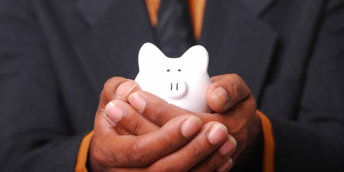 Aprenda a usar a energia para atrair dinheiro