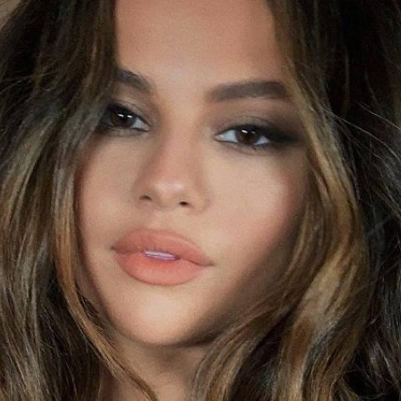 Selena Gomez revela detalles de su nuevo álbum pronto a estrenarse