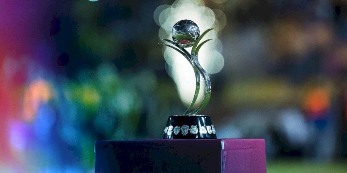 Liga MX Femenil: Así se jugarán las semifinales del AP19