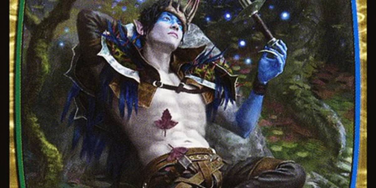Magic The Gathering: Lista de cartas prohibidas del 18 de Noviembre 2019