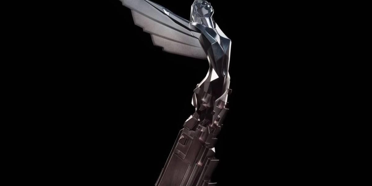 The Game Awards: conoce a los nominados a Juego del Año en cada categoría