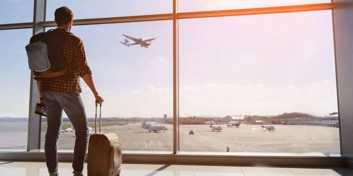 ¡Aproveche! Conozca la razón por la que viajar dentro de Colombia será más barato ahora