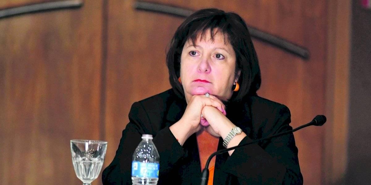 Junta de Control Fiscal da bienvenida a fondos federales para reparación del sistema eléctrico