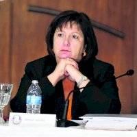 Junta certifica plan fiscal de la AEE y no descartan aumentos en la tarifa