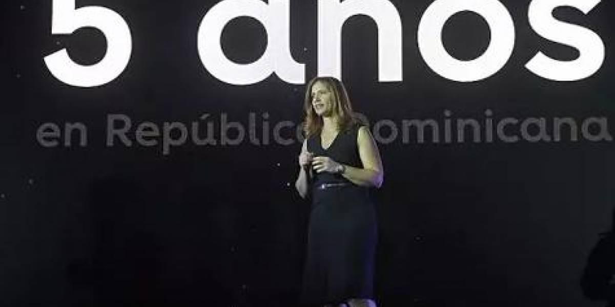Altice anuncia más innovaciones en telefonía para RD
