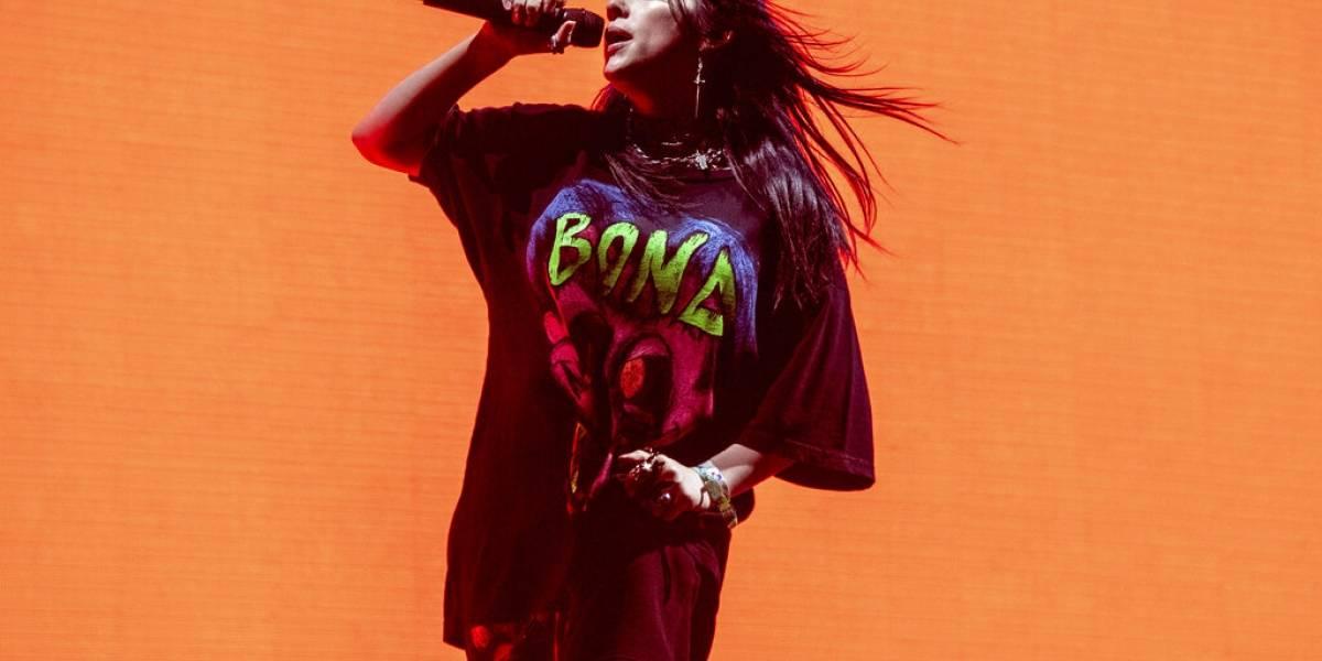 Lizzo lidera nominaciones al Grammy