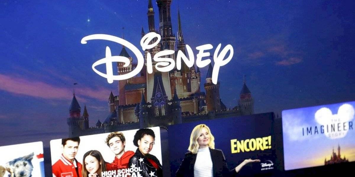 Estos son los estrenos de Disney+ para los meses de julio a septiembre