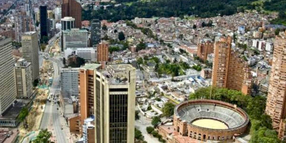 Firma mexicana construirá mega acueducto en Colombia