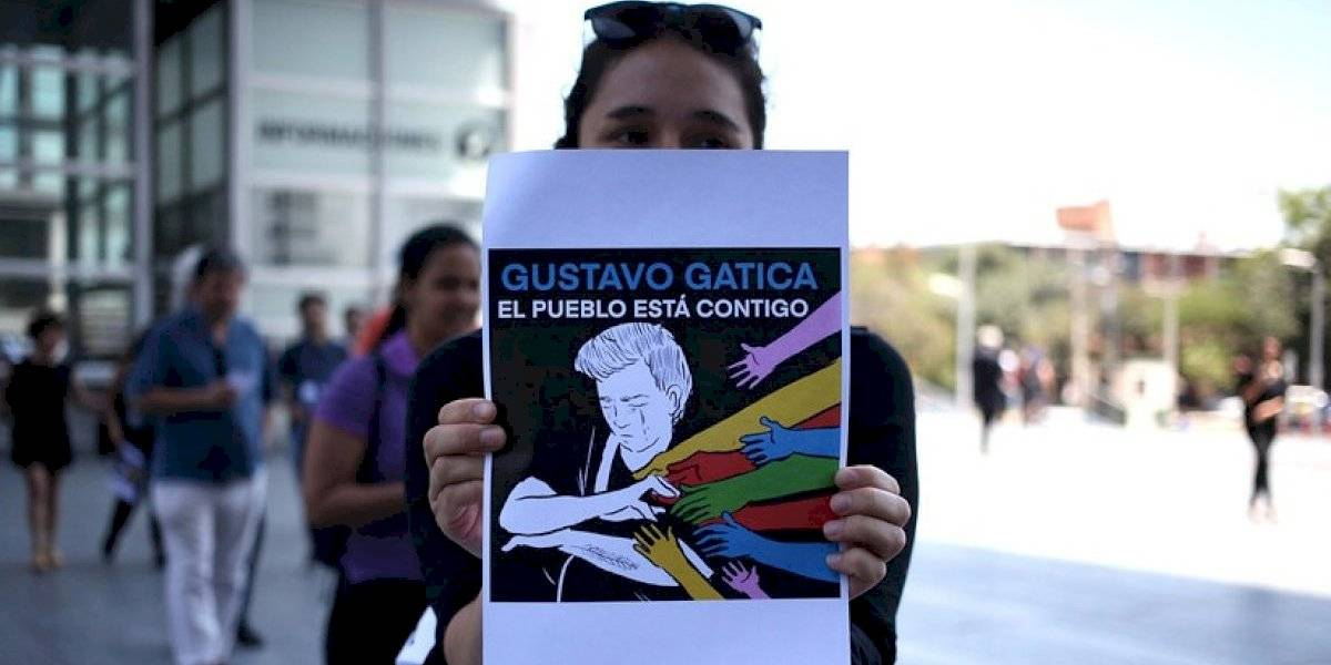 "Fiscal Nacional desliza posible investigación por fraude al fisco por balines de ""goma"""