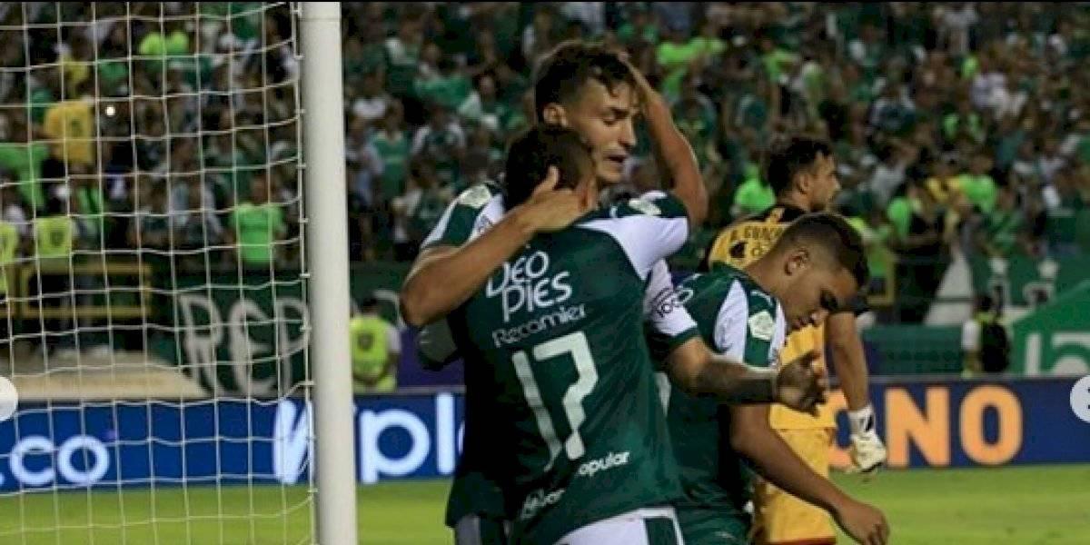 Deportivo Cali vs. Alianza Petrolera: el azucarero necesita un milagro