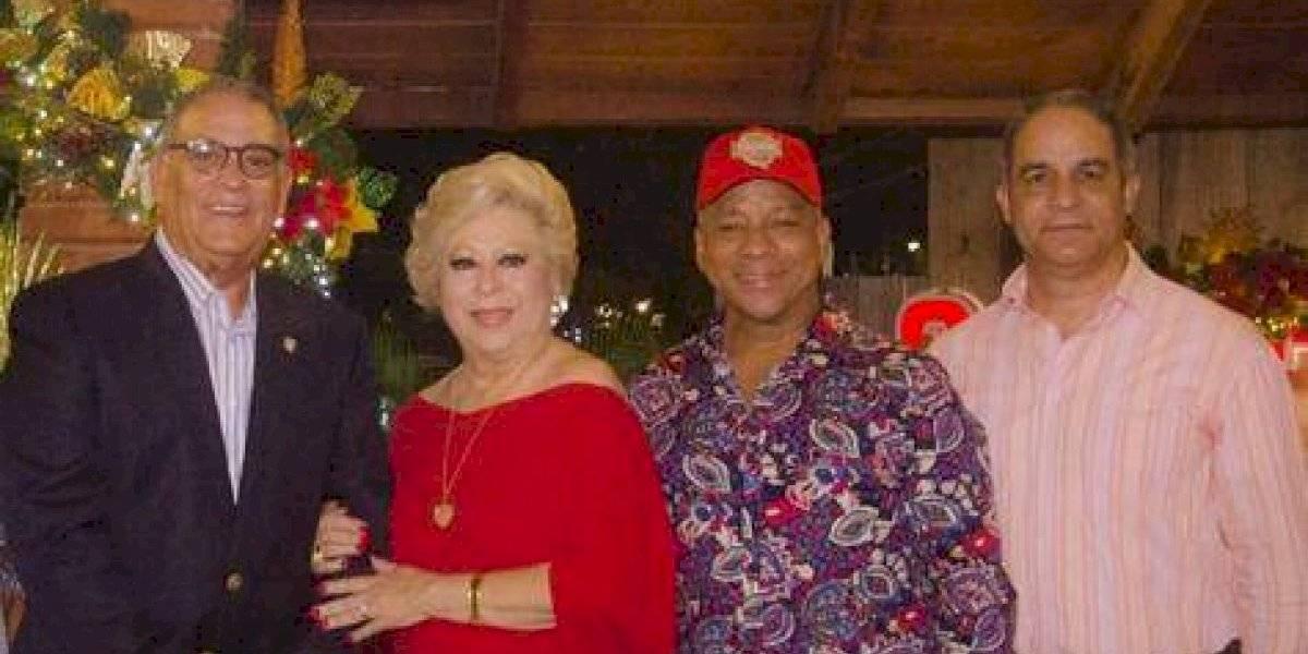 #TeVimosEn: CARNETTO muestra opciones gastronómicas para las fiestas de navidad