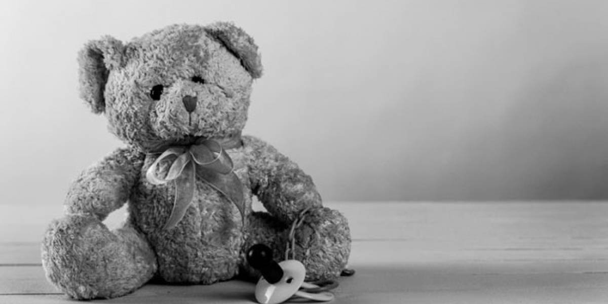 Fiscalía: Prófugo que abusó de niña de 4 años fue capturado en el paro nacional
