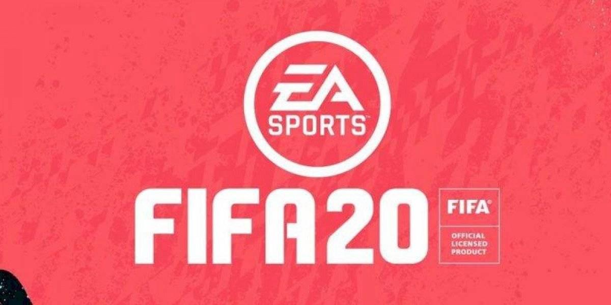 """FIFA 20: Las """"exigencias"""" que manifestó Independiente del Valle"""