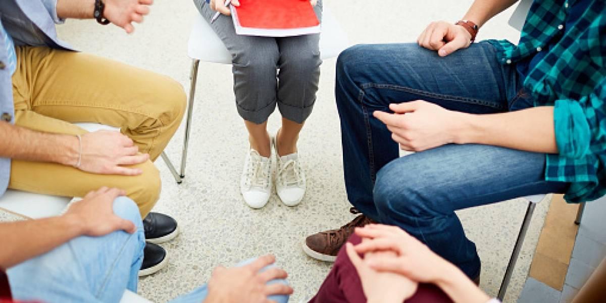 Task Force Social convoca a vistas públicas sobre retos de la juventud ante el coronavirus